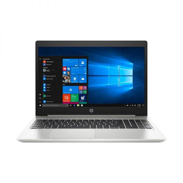 Lease the HP ProBook 450 with Tecnico4u