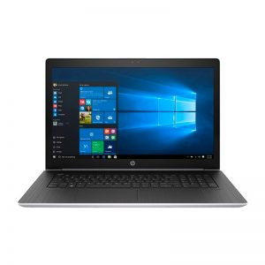 Lease the HP ProBook 470 with Tecnico4u