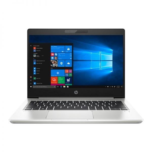 Lease the HP ProBook 430 with Tecnico4u