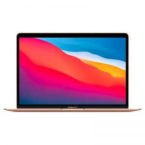 Lease the MacBook Air with Tecnico4u