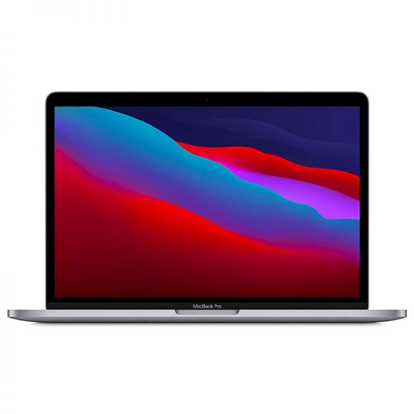 Lease the MacBook Pro with Tecnico4u