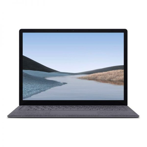 Lease the Surface Laptop 3 with Tecnico4u
