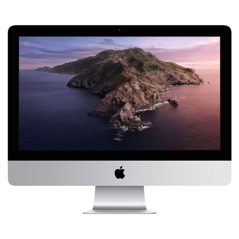 Lease the iMac with Tecnico4u