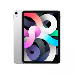 Lease the iPad Air with Tecnico4u
