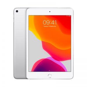Lease the iPad Mini with Tecnico4u