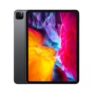 Lease the iPad Pro with Tecnico4u