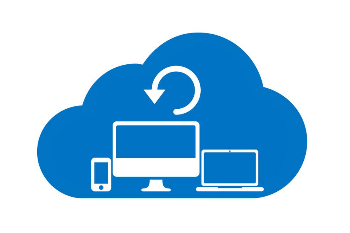 Cloud Backup Solutions from Tecnico4u