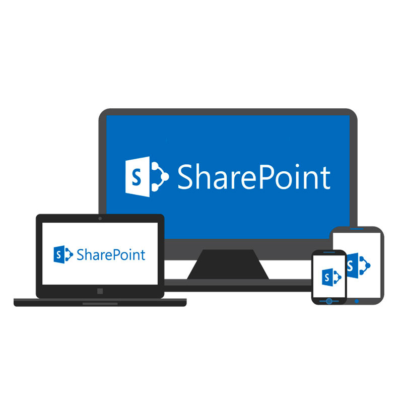 SharePoint from Tecnico4u