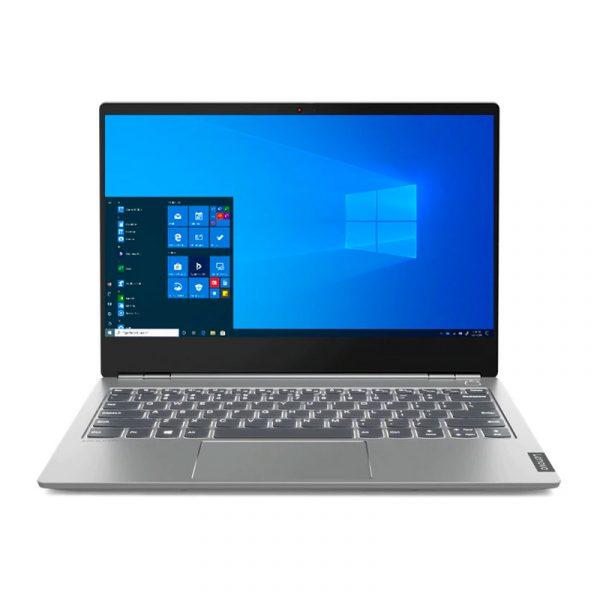 Lease the Lenovo ThinkBook with Tecnico4u