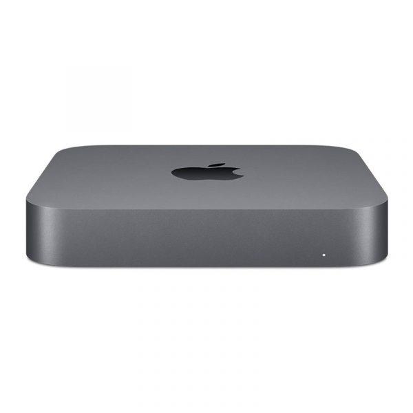 Lease the Mac Mini with Tecnico4u