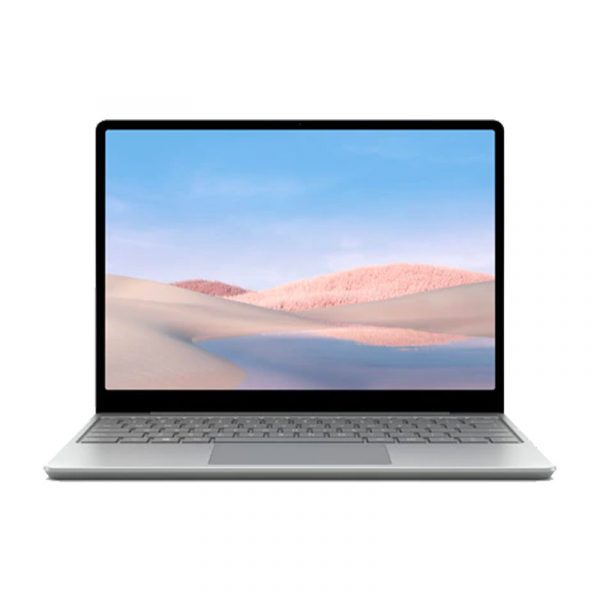 Lease the Surface Laptop Go with Tecnico4u